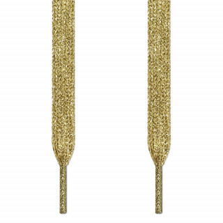 Cordones dorados
